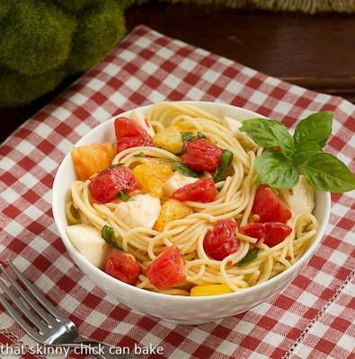 Spaghetti_No-Knife (2)