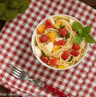 Spaghetti_No-Knife (3)