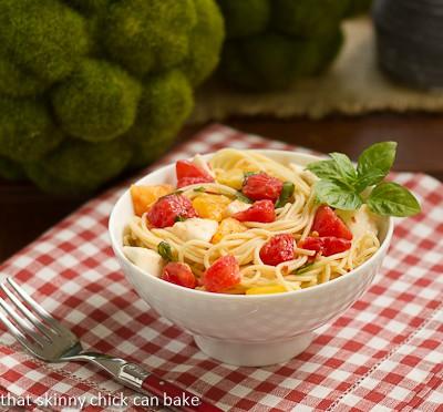Spaghetti_No-Knife