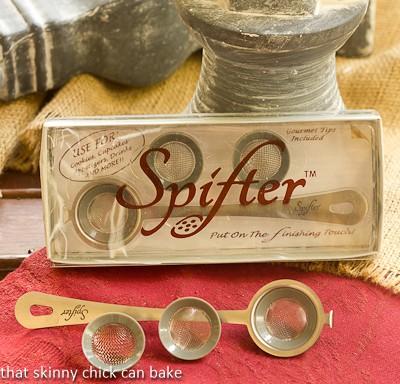 Spifter