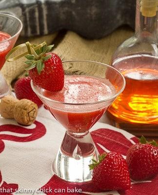 Strawberry_Bellini