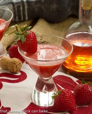 Strawberry_Bellinis (2)