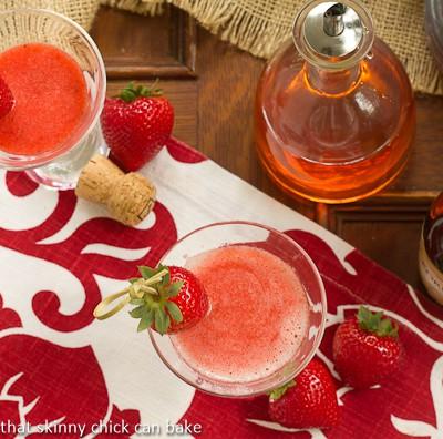 Strawberry_Bellinis (4)