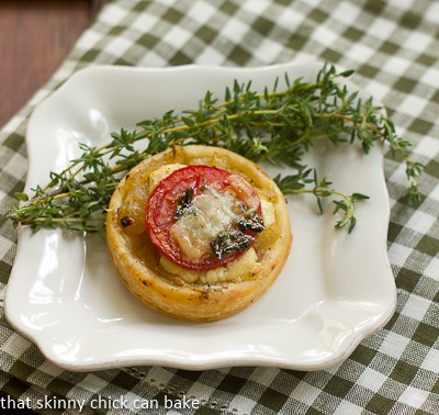 Tomato_and_Boursin_Tartlets (2)
