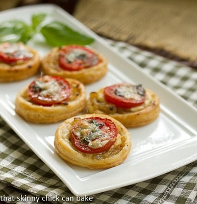 Tomato_and_Boursin_Tartlets