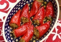 Tuna_Packed_Piquillo_Peppers