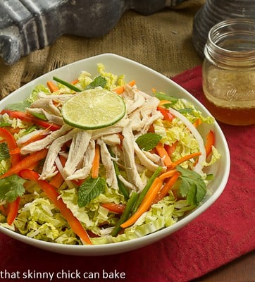 Vietnamese_Chicken_Salad (2)