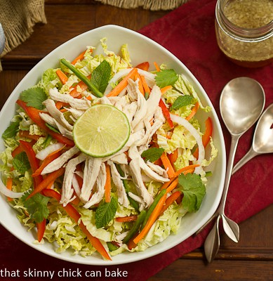 Vietnamese_Chicken_Salad (3)