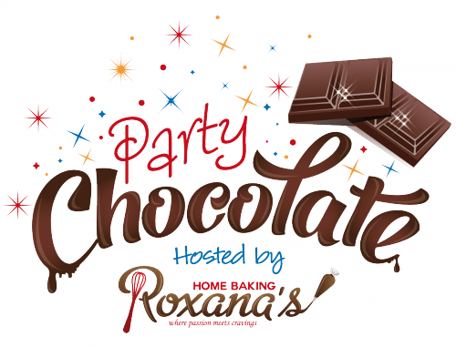 party-chocolate-logo