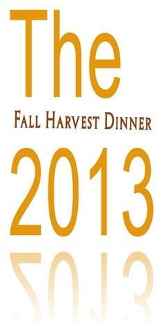 2013-fall-harvest-dinner_001_thumb