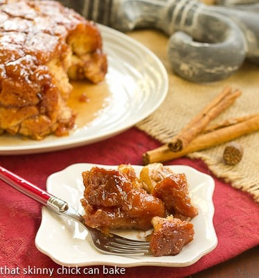 Apple_Monkey_Bread (3)