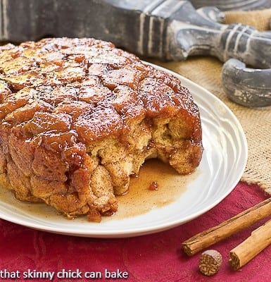 Apple_Monkey_Bread-5