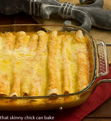 Chicken_Enchiladas (2)
