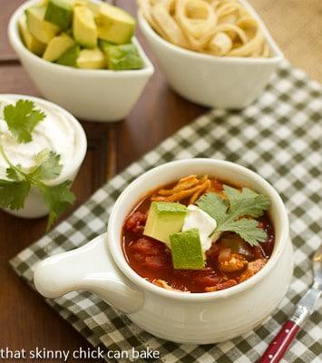 Chicken_Tortilla_Soup (2)