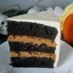 Chocolate_Pumpkin_Layer_Cake