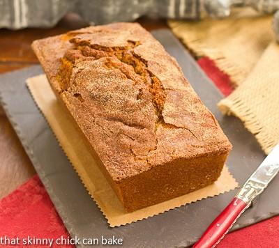 Cinnamon_Crusted_Pumpkin_Bread