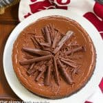 Double_Chocolate_Cheesecake-2