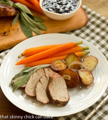 Grilled_Pork_with_Plum_Sauce (3)