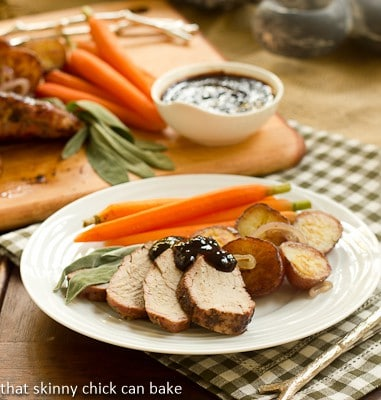 Grilled_Pork_with_Plum_Sauce (5)