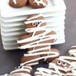 Mummy_Cookies