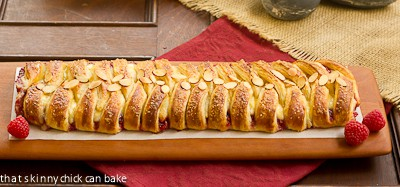 Raspberry_Danish_Braid (3)
