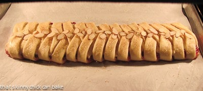 Raspberry_Danish_Braid (5)