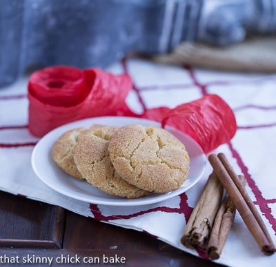 Brown_Butter_Snickerdoodles (2)