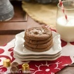 Brownie_Rolo_Cookies