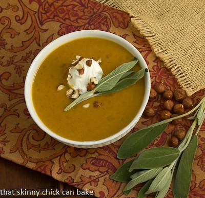 Butternut_Squash_Soup (4