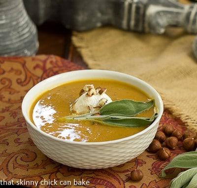 Butternut_Squash_Soup(5)