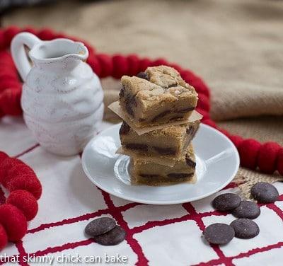 Caramel_Chocolate_Chip_Cookie_Bars (5)