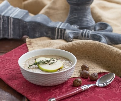 Chestnut_Pear_Soup (5)