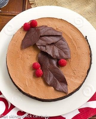 Chocolate_Moussecake (2)