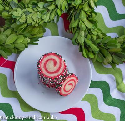 Holiday_Pinwheel_Cookies (3)