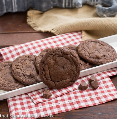 Peanut_Butter_Stuffed_Chocolate_Cookies