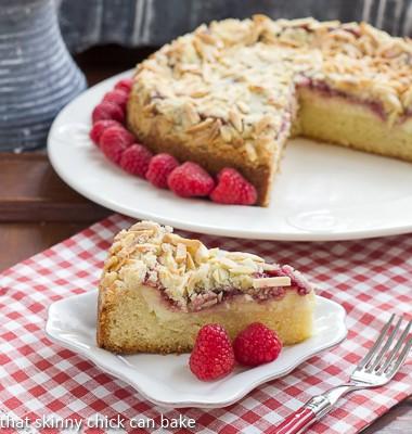Raspberry_Almond_Coffee_Cake (7)