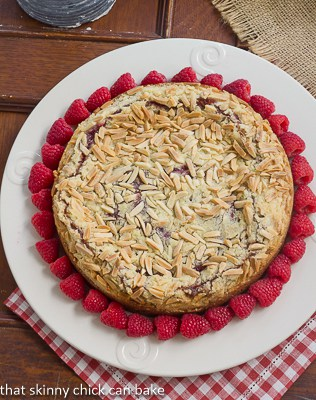 Raspberry_Almond_Coffee_Cake (8)