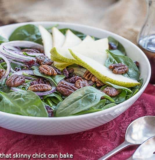 Spinach_Salad_with_Pears_Cranberries_and_Candied_Pecans1