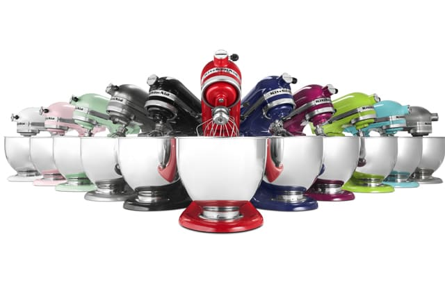 carousel-stand_mixers-colors (1)