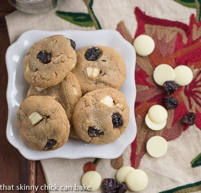 Biscoff_Cookies_with_Dried_Cherries_and_White_Chocolate_Chunks (2)