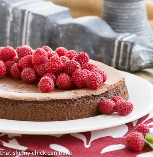 Chocolate_Mousse_Torte_for_Sunday_Supper