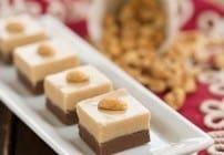 Chocolate_Peanut_Butter_Fudge (3)