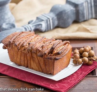 Cinnamon_Pull-Apart_Coffee_Cake (3)