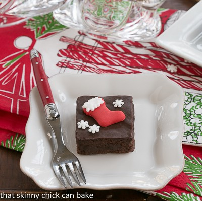 Fudgy_Red_Wine_Brownies (4)