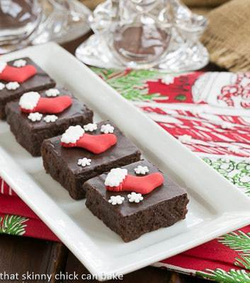 Fudgy_Red_Wine_Brownies