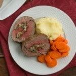 Gorgonzola_Mushroom_Stuffed_Beef_Tenderloin (2)