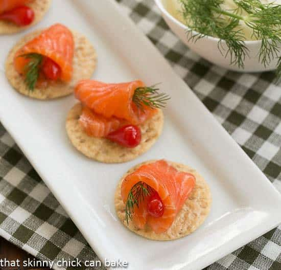 gravlax every gravlax with sweet mustard 1 gravlax with brown sugar ...