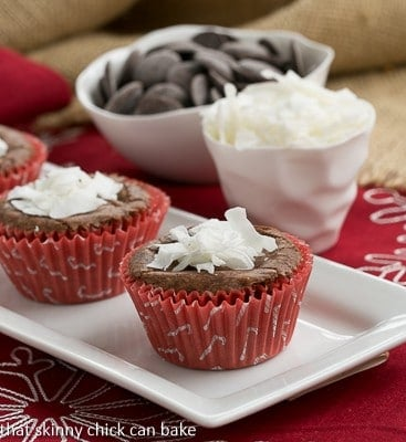 Mounds_Brownie_Cupcakes (2)