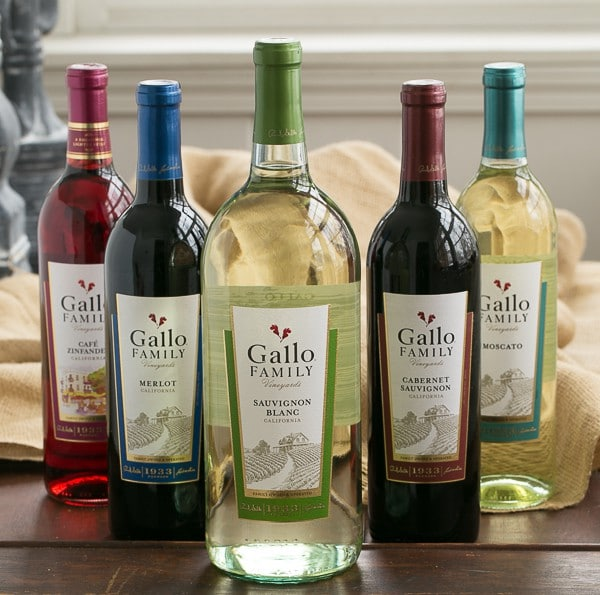 Gallo_wines