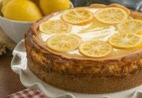 Lemon_Bar_Cheesecake (4)